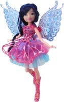 Кукла Winx Butterflix Musa