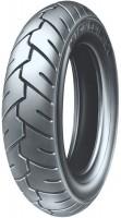 Мотошина Michelin S1 80/100 -10 46J