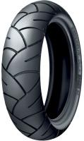 Фото - Мотошина Michelin Pilot Sport SC 160/60 R14 65H