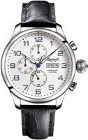 Наручные часы Ingersoll IN3900SL