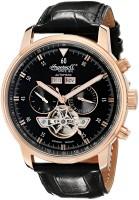Наручные часы Ingersoll IN4511RBK