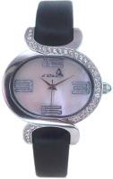Наручные часы LeChic CL 2067 S