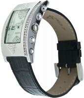 Наручные часы LeChic CL 2207 S