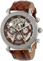 Наручные часы Ingersoll IN7202BR