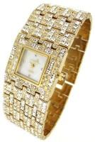 Наручные часы LeChic CM 0949 G