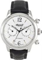 Наручные часы Ingersoll IN8009SL