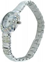 Наручные часы LeChic CM 1442 S