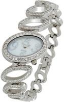Наручные часы LeChic CM 1928 S
