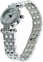 Наручные часы LeChic CM 2002 S