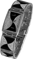 Наручные часы LeChic CM 6060 S