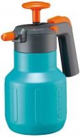Опрыскиватель GARDENA Comfort Pressure Sprayer 1.25 l 814-20