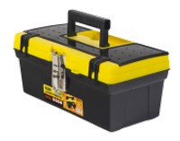 Ящик для инструмента Master Tool 79-2038