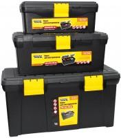 Ящик для инструмента Master Tool 79-2000