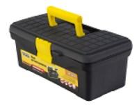 Ящик для инструмента Master Tool 79-2216