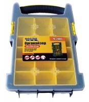 Ящик для инструмента Master Tool 79-2085