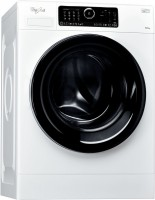 Фото - Стиральная машина Whirlpool FSCR 10431
