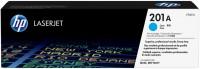Картридж HP 201A CF401A