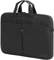 Сумка для ноутбуков Continent Computer Case CC-012 15.6
