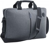 Сумка для ноутбуков HP Value Top Load Case 15.6