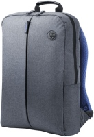Сумка для ноутбуков HP Value Backpack 15.6