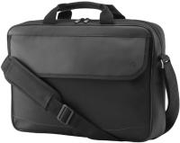 Фото - Сумка для ноутбуков HP Prelude Top Load Case 15.6
