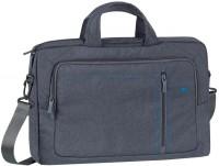 Сумка для ноутбуков RIVACASE Alpendorf Bag 7530 15.6