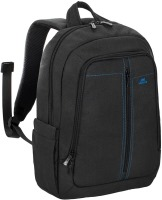 Сумка для ноутбуков RIVACASE Alpendorf Backpack 7560 15.6