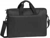 Сумка для ноутбуков RIVACASE Komodo Bag 8035 15.6