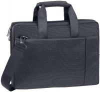 Сумка для ноутбуков RIVACASE Central Bag 8221 13.3