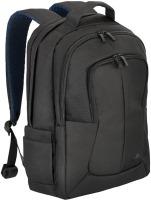 Сумка для ноутбуков RIVACASE Tegel Backpack 8460 17.3