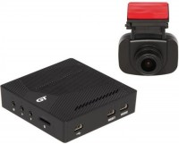 Фото - Видеорегистратор GT Electronics F37