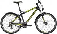 Велосипед Bergamont Vitox 5.0 EQ 2015