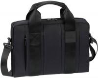 Сумка для ноутбуков RIVACASE Hyde Bag 8820 13.3