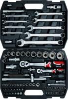 Набор инструментов Yato YT-1269