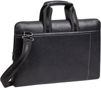 Сумка для ноутбуков RIVACASE Orly Bag 8930 15.6