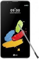 Мобильный телефон LG Stylus 2