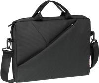 Фото - Сумка для ноутбуков RIVACASE Tivoli Bag 8720 13.3