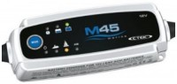 Пуско-зарядное устройство CTEK M45