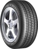 Шины Dunlop SP Sport 7000 225/55 R18 98H