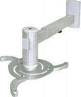 Крепление для проектора Sunne PRO05L