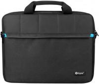 Фото - Сумка для ноутбуков X-Digital Austin Bag 116