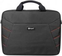Фото - Сумка для ноутбуков X-Digital Bristol Bag 316