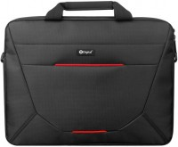 Фото - Сумка для ноутбуков X-Digital Corato Bag 316
