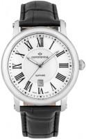 Фото - Наручные часы Continental 24090-GD154110