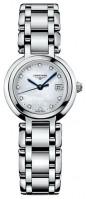 Наручные часы Longines L8.110.4.87.6