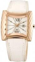 Фото - Наручные часы Orient CNRAL002W0