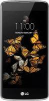 Мобильный телефон LG K8 Duos