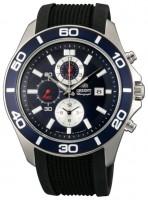 Наручные часы Orient FTT0S004D