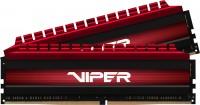 Фото - Оперативная память Patriot Viper 4 DDR4