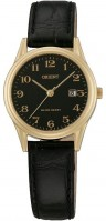 Фото - Наручные часы Orient SZ3J003B